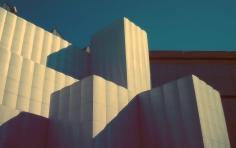 Modern-Simple-Buildings