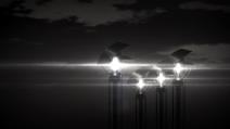 Monogatari-Lights