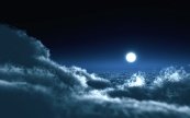 Moon-Shine-Clouds