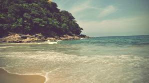 Paradise-Beach-Foto-Filter-Destkop-Background