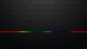 Simple-Rainbow-Bar