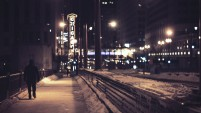 Streets-of-Chicago