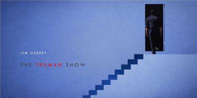 The-Truman-Show-Wallpaper