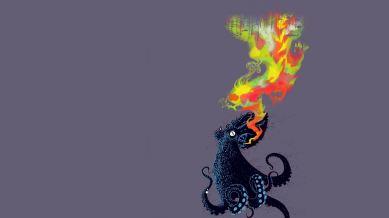 Trippy-Octopus