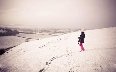 Snowy LS