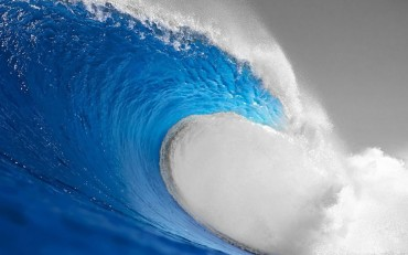 Blue-Wave-HD