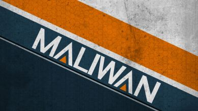 maliwan-borderlands-destkop-background