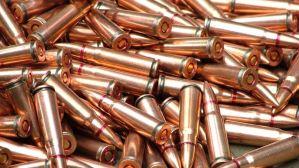 Shiny-Bullets