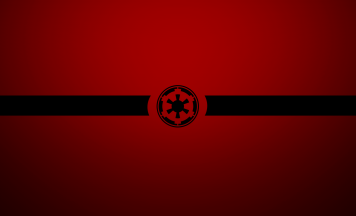 Star-Wars-Rebel-Logo