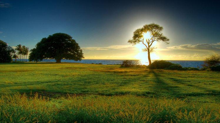 Sunset-Over-Lake-Tanganyika