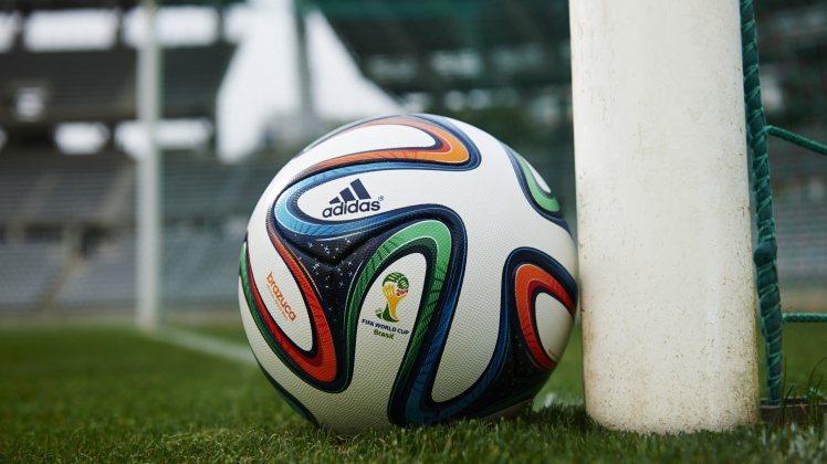 2014-world-cup-2014-brazil