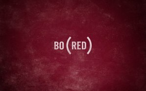 Bored-Red-Wallpapers