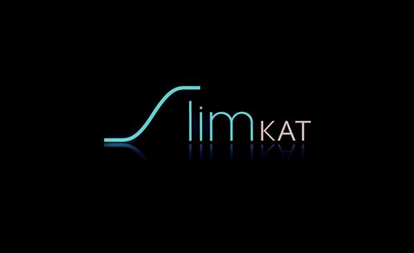 SlimKat