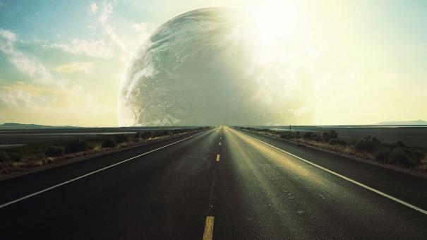 Highway-Moonfall