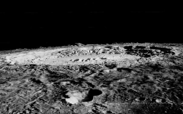 Moon-Landscape-wallpaper