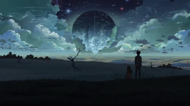 5-Centimeters-Per-Second-anime-wallpaper