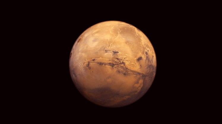 Planet-Mars-wallpaper