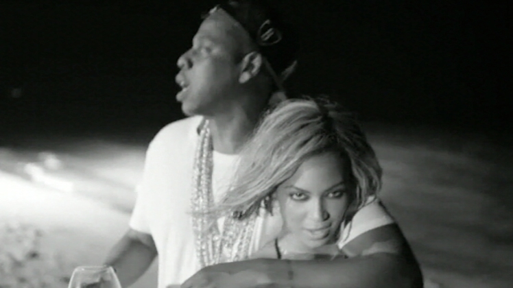 beyonce-jay-z-performing-2