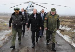 140303-putin-russia-military-jsw-1210p_81ec8774d80d0260c1cef1ad41ebe6f4