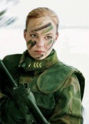 finland_army_000008