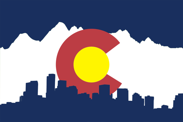 Colorado-Logo-Vector-wallpaper