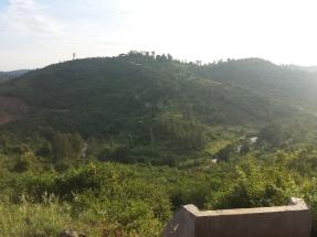 RoadTrip To Nanyuki (Kenya)