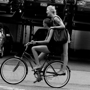 black-white-beauties-bicycle-adventure