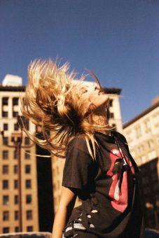 hair-throw-back-freedom