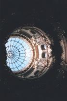 sky-light-dome-blue
