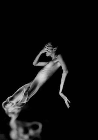 flame-photography-art-balck-white-nude