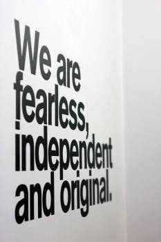 are-we-original-or-made