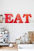 eat-red-stay-green