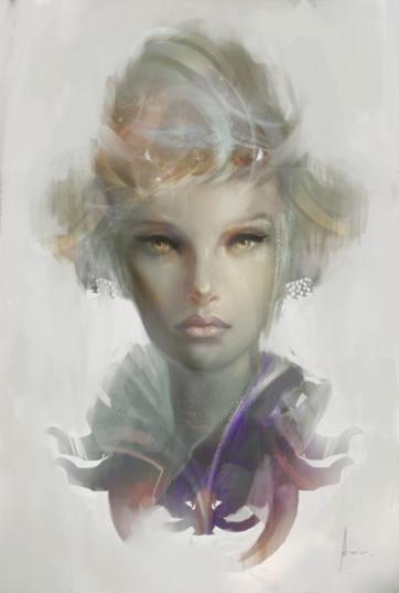illustration-stare-depth-sturn