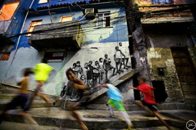street-art-kids-live