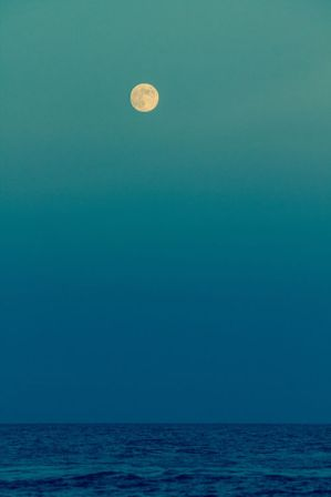deep-blue-wide-open