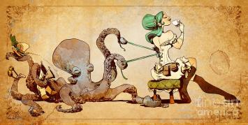 helpful-octopus