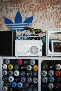 addidas-colours-spray-paint