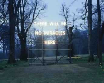 no-miracles-here-scaffold