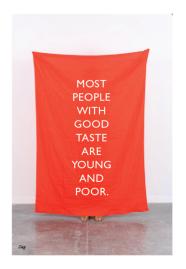 youg-poor-taste-life-realities