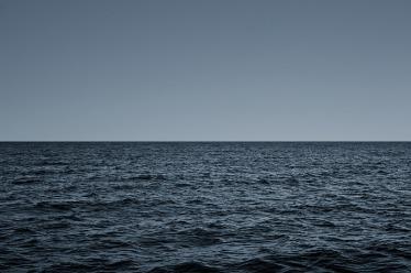 deep-blue-calm