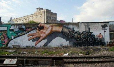 street-art-wall-hand