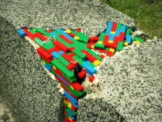 lego-brick-art