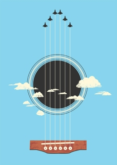 cloud-strings-world-chords