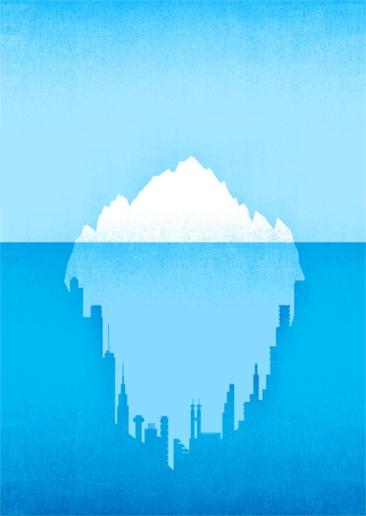 ice-berg-city