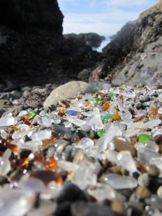 glass-peble-beach