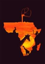 generalising-africa-cliche