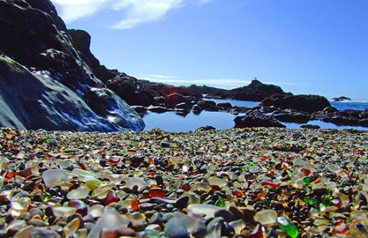 shattered-beach