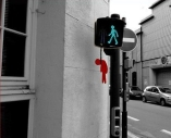 go-green-or-die-street-art