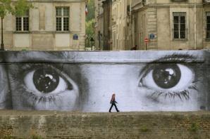 in-between-eyes-art