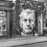 street-art-portrait